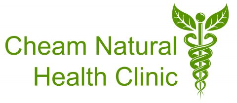 Cheam Natural Health Clinic